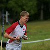 Anders Felde Olaussen 32:36<br /> Norway