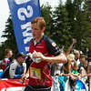 Borger Melsom 34:48<br /> Norway (10th Place)