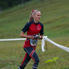 Gunvor Hov Høydal 32:42<br />  (2nd Place Team)