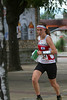 34 204 Lisa Holer Switzerland 14:35 +1:20