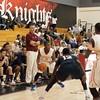 Kreul Classic Basketball Showcase-0135