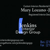 CMYK 2014 FRONT #4 Mary Jenkins businesscard