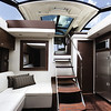Sea Ray 510 Sundancer (2014)