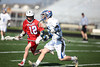 JVA_v_ThomasWorthington_042314-0062