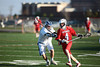 JVA_v_ThomasWorthington_042314-0221
