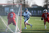 JVA_v_ThomasWorthington_042314-0166