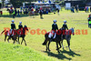 14-08-23_Red_2620-A
