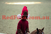 14-08-23_Red_4584-A