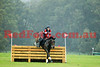 14-09-21_Red_0486-A