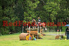 14-09-21_Red_0274-A