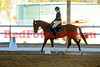14-09-13_RED_7069-A