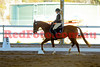 14-09-13_RED_7068-A