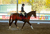 14-09-13_RED_7079-A
