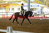 14-09-13_RED_5882-A