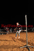 14-09-13_Red_3167