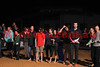 14-09-13_Red_2644