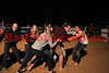 14-09-13_Red_2931