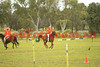14-09-07_Red_7793