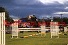 14-09-29_Red_58570-A