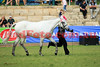 14-09-29_Red_56464-A