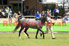 14-09-29_Red_56117-A