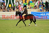 14-10-01_Red_51396-A
