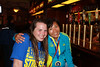 Boston Marathon 2014 - Photo by Ken Trombatore