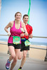 Shamrock Marathon 2014 - Photo by Jenny Trombatore