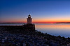 Bug Light Lighthouse