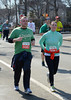 2014 Holyoke St. Patrick's Day 10K Road Race