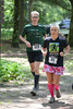 2014 Vegan Power 50K Ultramarathon