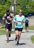 2014 Greendale Triathlon