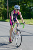 2014 Westfield Wave Triathlon