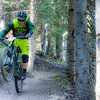 Scott Enduro Cup presented by Gopro/JDASH