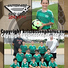 U10-Bandits-06-Travis Friend COMBO-0111