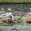 2014 World Rowing Championships, Amsterdam, the Netherlands.<br /> 26/08/2014