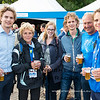 2014 World Rowing Championships, Amsterdam, the Netherlands.<br /> 29/08/2014