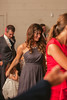 2014_BreaBlaineWedding_June14-1563