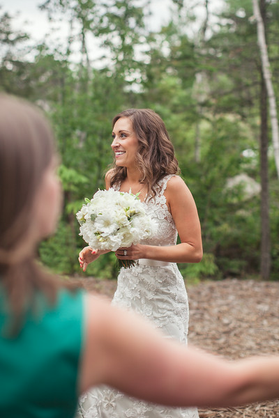 2014_BreaBlaineWedding_June14-0975