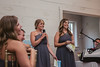 2014_BreaBlaineWedding_June14-1294