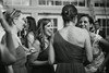 2014_BreaBlaineWedding_June14-1612