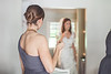 2014_BreaBlaineWedding_June14-0246