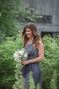 2014_BreaBlaineWedding_June14-0529