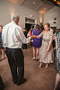 2014_BreaBlaineWedding_June14-1477