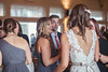 2014_BreaBlaineWedding_June14-1046