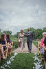 2014_BreaBlaineWedding_June14-0511