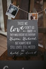 2014_BreaBlaineWedding_June14-0921
