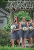 2014_BreaBlaineWedding_June14-0528