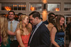 2014_BreaBlaineWedding_June14-1669