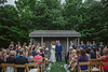 2014_BreaBlaineWedding_June14-0675